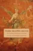 ONDER DEZELFDE STERREN - JURG, WIM - 9789463402842
