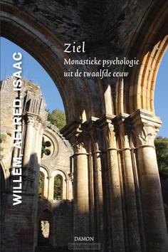 ZIEL - SAINT-THIERRY, WILLEM VAN; RIEVAULX, AEL - 9789463402972