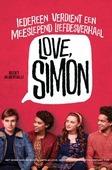 LOVE, SIMON - ALBERTALLI, BECKY - 9789463491211