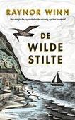 DE WILDE STILTE - WINN, RAYNOR - 9789463821049