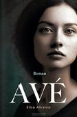 AVE - ALKEMA, ELISE - 9789464250022
