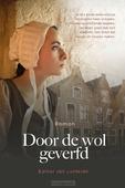 DOOR DE WOL GEVERFD - LUNTEREN, ESTHER VAN - 9789464250114