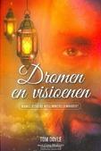 DROMEN EN VISIOENEN - DOYLE, TOM; WEBSTER, GREG - 9789490489342