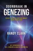 DOORBRAAK IN GENEZING - CLARK, RANDY - 9789490489441