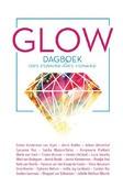 GLOW DAGBOEK - 9789490489533