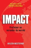 IMPACT - WESTERHOF, ARLEEN - 9789490489557