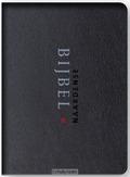 NAARDENSE BIJBEL KALFSLEER, GS, FOEDRAAL - OUSSOREN, PIETER - 9789490708962