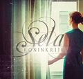 KONINKRIJK - SELA - 9789490864064