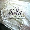 VIA DOLOROSA - SELA - 9789490864316