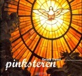 PINKSTEREN - TROOST, GERALD - 9789490864453