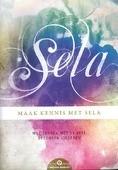 MAAK KENNIS MET SELA MUZIEKBOEK - SELA - 9789490864972