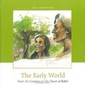 EARLY WORLD - MEEUSE, C.J. - 9789491000034