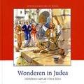 WONDEREN IN JUDEA - MEEUSE, C.J. - 9789491000072