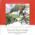 HOE DE HEERE HELPT - MEEUSE, C.J. - 9789491000126