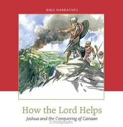 HOW THE LORD HELPS - MEEUSE, C.J. - 9789491000140