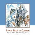 FROM SINAI TO CANAAN - MEEUSE, C.J. - 9789491000201