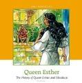 QUEEN ESTHER - MEEUSE, C.J. - 9789491000218