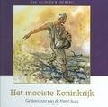 MOOISTE KONINKRIJK - MEEUSE, C.J. - 9789491000317