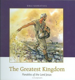 GREATEST KINGDOM - MEEUSE, C.J. - 9789491000331