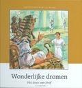 WONDERLIJKE DROMEN - MEEUSE, C.J. - 9789491000393