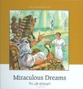 MIRACULOUS DREAMS - MEEUSE, C.J. - 9789491000409