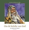OM DE BELOFTE VAN GOD - MEEUSE, C.J. - 9789491000676