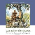 VAN ACHTER DE SCHAPEN - MEEUSE, C.J. - 9789491000690