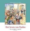 LEVEN VAN PAULUS - MEEUSE, C.J. - 9789491000706