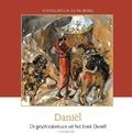 DANIEL - MEEUSE, C.J. - 9789491000713