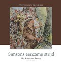 SIMSONS EENZAME STRIJD - MEEUSE, C.J. - 9789491000799