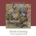 DAVID IS KONING - MEEUSE, C.J. - 9789491000805