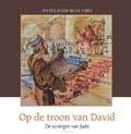 OP DE TROON VAN DAVID - MEEUSE, C.J. - 9789491000812