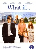 DVD WHAT IF... - 9789491001154