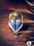 DVD SOMEBODY'S DAUGHTER - 9789491001437