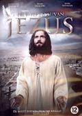 DVD HET VERHAAL VAN JEZUS VOLW - 9789491001697