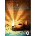DVD DE ZALIGSPREKINGEN - 9789491001918