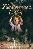 DVD DE ZANDTOVENAAR & DE OORLOG - 9789491001932