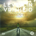 DVD LEVEN IN VRIJHEID (JOSH MCDOWELL) - 9789491001963