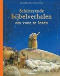 SCHITTERENDE BIJBELVERHALEN OM VOOR TE L - DELVAL, MARIE-HELENE - 9789491042300