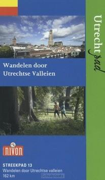UTRECHTPAD - VOLKERS, KEES - 9789491142048