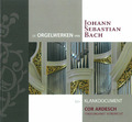 BACHPROJECT DORDRECHT - ARDESCH, COR - 9789491574184