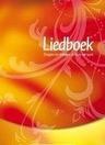 Liedboek (2013)