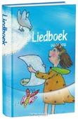 LIEDBOEK - 9789491575082