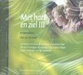 MET HART EN ZIEL #3 (CD) - 9789491575181