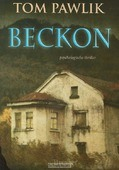 BECKON - PAWLIK, TOM - 9789491583124