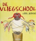 DE VLIEGSCHOOL - JUDGE, LITA - 9789491583711