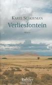 VERLIESFONTEIN - SCHOEMAN, KAREL - 9789491583902