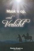MAAK U OP WORDT VERLICHT - 9789491586323