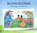 DIE EENVOUDIGEN 01 IN DEN BEGINNE - SCHOUTEN-V, A. - 9789491586729