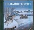 BARRE TOCHT LUISTERBOEK - BAKKER, F.J. - 9789491601026